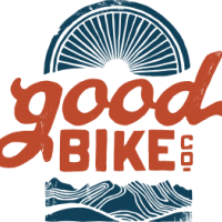 Good Bike Co. LLC