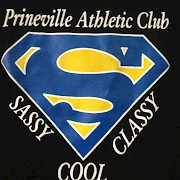 Prineville Athletic Club