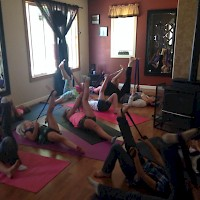 Prineville The Essence Yoga Studio and Wellness Center
