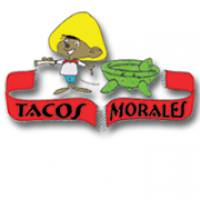 Prineville Tacos Morales Prineville Mexican Restaurant