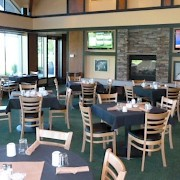 Meadow Lakes Golf Course & Restaurant