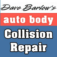 Dave Barlow's Auto Body & Frame Repair