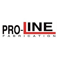 Proline Fabrication Inc Truck Parts