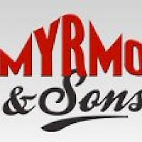 Myrmo & Sons Heavy Duty Truck Parts