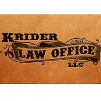 Krider Law Office LLC