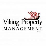 Viking Property Management LLC