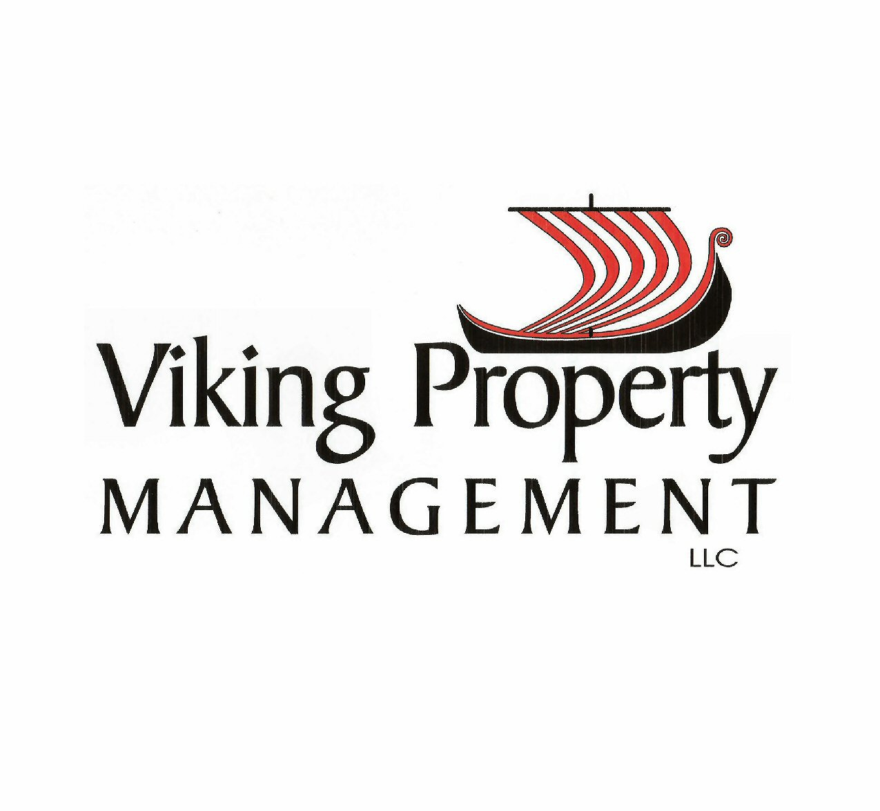 Prineville Viking Property Management LLC