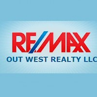Prineville RE/MAX OUT WEST REALTY LLC in Prineville