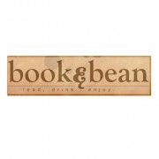 Book & Bean Cafe