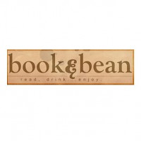 Prineville Book & Bean Cafe