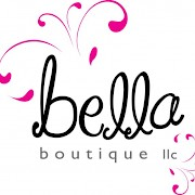 Bella Boutique LLC