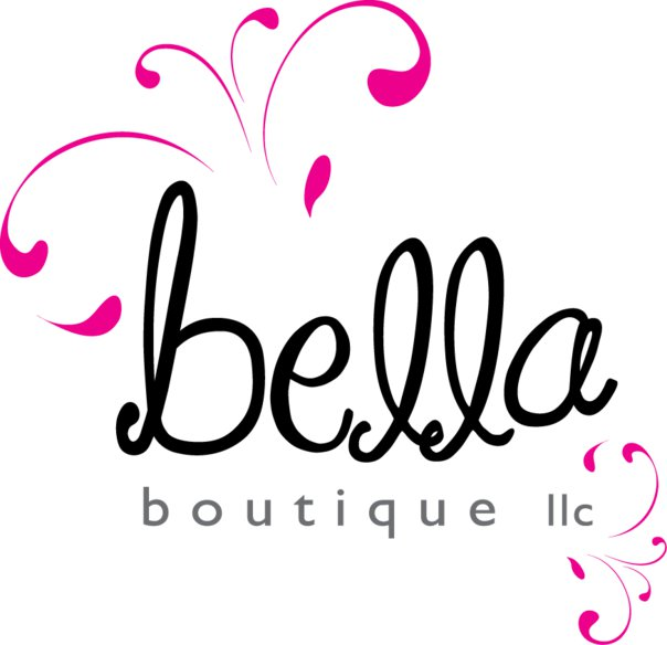 Prineville Bella Boutique LLC