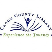 Crook County Library Oregon