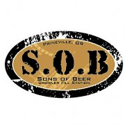 Sons of Beer