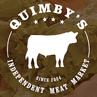 Quimby's Independent Meat Market