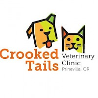 Crooked Tails Veterinary Clinic