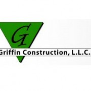 Griffin Construction LLC