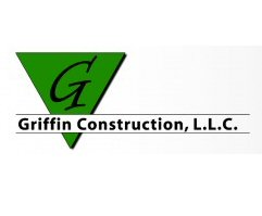 Prineville Griffin Construction LLC
