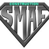 SMAF Construction Environmental