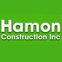 Hamon Construction Inc