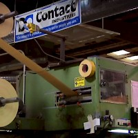 Prineville Contact Industries