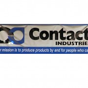 Contact Industries