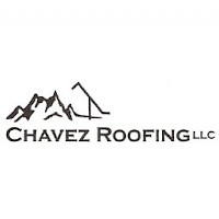 Chavez Roofing LLC
