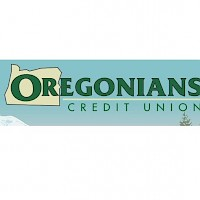 Prineville Oregonians Credit Union