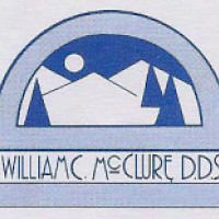 William C. McClure, DDS General Dentistry