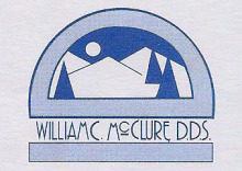 Prineville William C. McClure, DDS General Dentistry