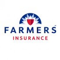 Farmers Insurance Adam Kraus