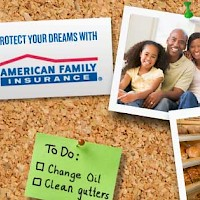 Prineville American Family Insurance - Shawn Benson Agency Inc