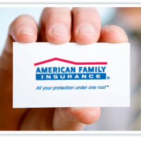 American Family Insurance - Shawn Benson Agency Inc