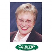 Country Financial - Susan McDermott