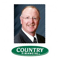 Prineville Country Financial - Roger Peer