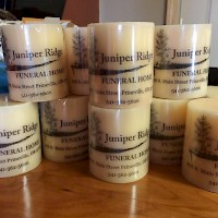 Prineville Juniper Ridge Funeral Home