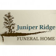 Juniper Ridge Funeral Home