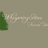 Whispering Pines Funeral Home