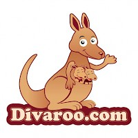 Divaroo Divorce Center