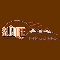 Sun Life Farm and Ranch